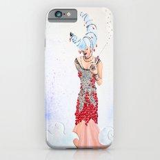 Silvermoon Slim Case iPhone 6s
