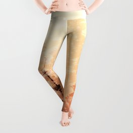 Breathe Leggings