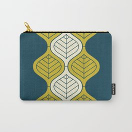 Bohemian Mod Carry-All Pouch