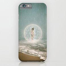 Tide Slim Case iPhone 6