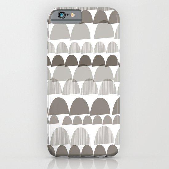 Shroom iPhone & iPod Case