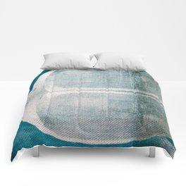 Mola Mola 3 Comforters