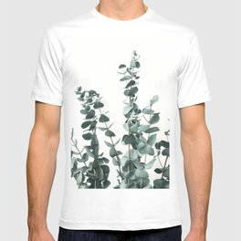 Eucalyptus Leaves T-shirt