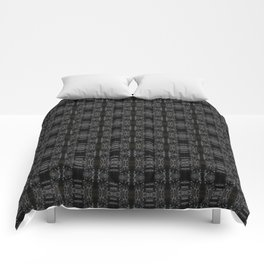London Splash - Infinity Series 013 Comforters