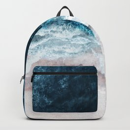 Blue Sea II Backpack