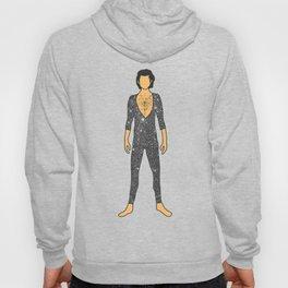 Freddie 7 Hoody