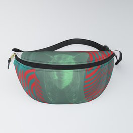 insectvoid Fanny Pack