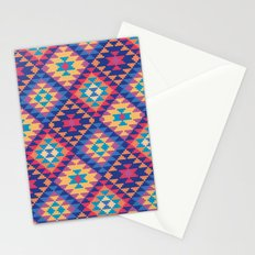Talish Stationery Cards