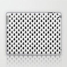 Black Forest Laptop & iPad Skin