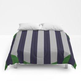 Vessels Comforters