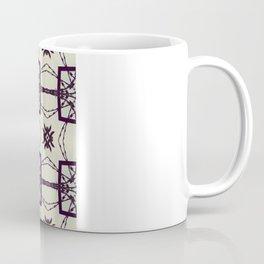 Serie Klai 004 Coffee Mug