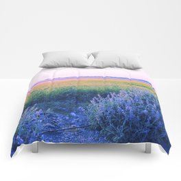 My Dream Comforters