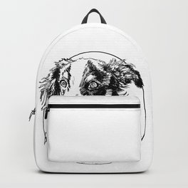 GROVER Backpack