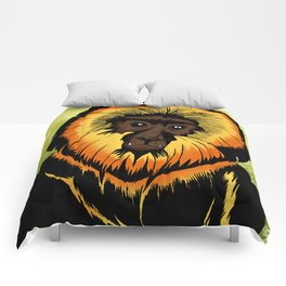Mico Douro Comforters