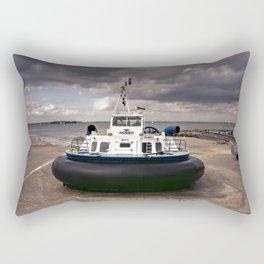 Ryde Hover Rectangular Pillow