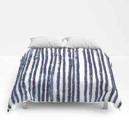 Abstract No. 294 Comforters