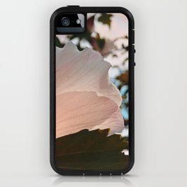 loving you iPhone Case