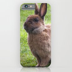 Rabbit Slim Case iPhone 6s