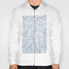 Markings 2 Hoody
