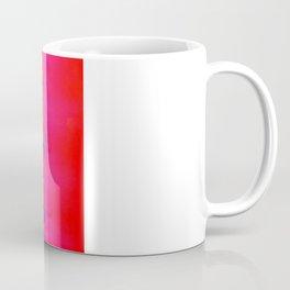 Electroshock Coffee Mug