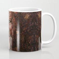 Le Voyageur Mug