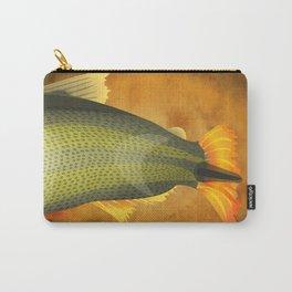 Dorado - Paraná River Fish Carry-All Pouch