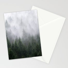 Home Is A Feeling Stationery Cards