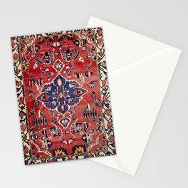 carpet art Stationery Cards