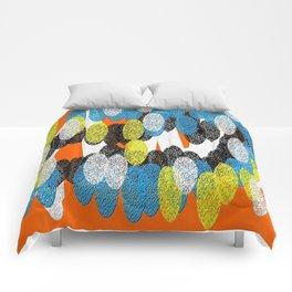 Circulos ing Comforters