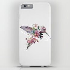 Kolibri iPhone 6s Plus Slim Case