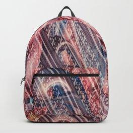 Kingmingoarkulluk Backpack