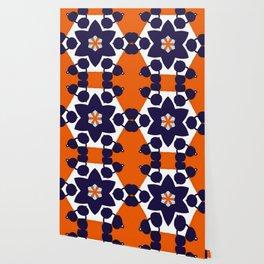 SAHARASTR33T-239 Wallpaper