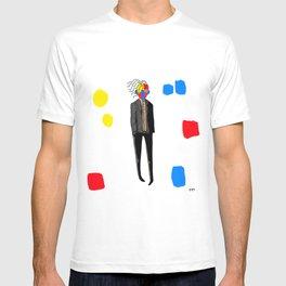 The Modernite EP #1 T-shirt