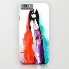 April II Slim Case iPhone 6s