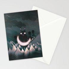 Come Closer Stationery Cards