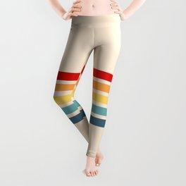 Takaakira Leggings