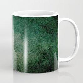Midnight on the Road Coffee Mug