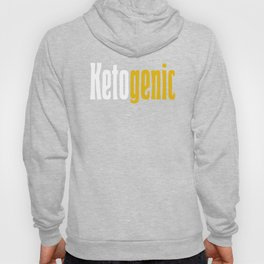 Ketogenic, Keto Life Diet, Ketosis, Fitness Humor, World Health, Living the Ketogenic Diet Hoody