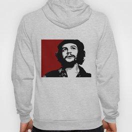 Ernesto Che Guevara smile Hoody
