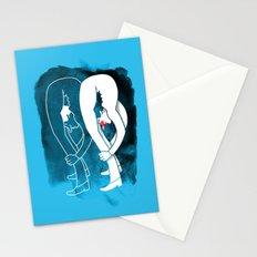 Circus Flex Color Stationery Cards