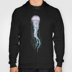 Space Jelly Hoody
