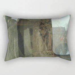 Liminal03 Rectangular Pillow