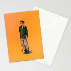 Bellson Stationery Cards