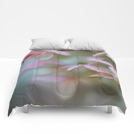 Angel Wings Comforters
