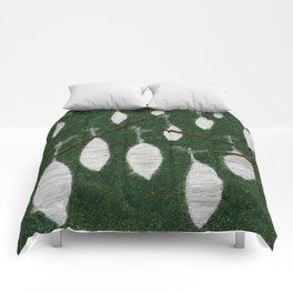The Catch Comforters