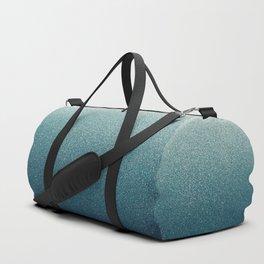STARDUST / aquarius Duffle Bag