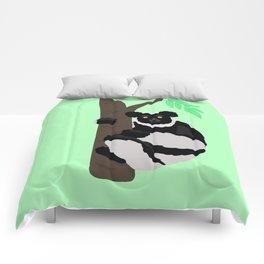 Indri Comforters