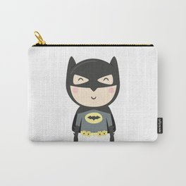Bat-kid Carry-All Pouch