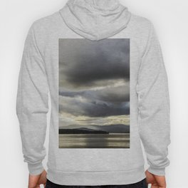Back to the Island Hoody