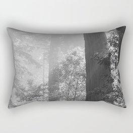 Repose Rectangular Pillow